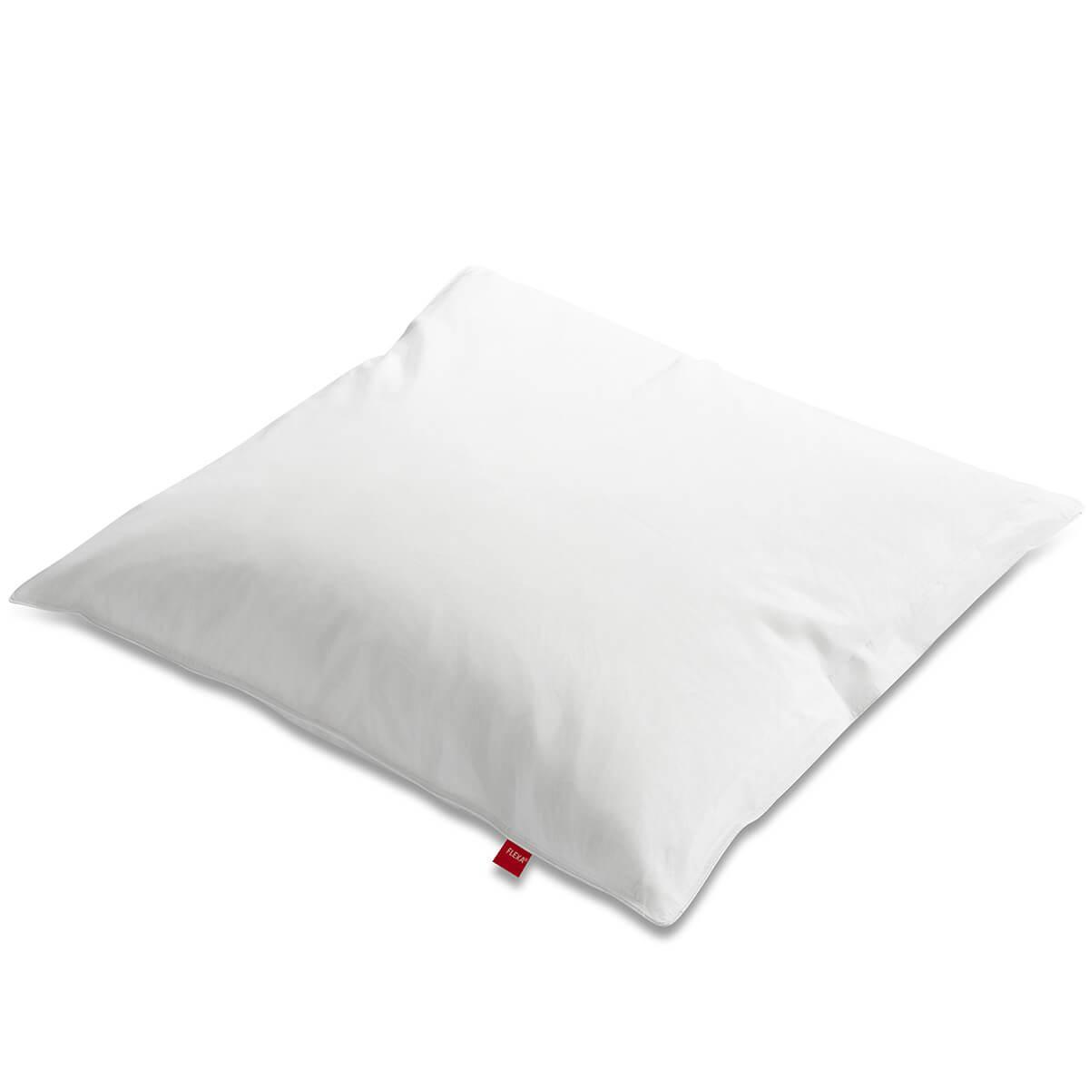 Almohada 60x63cm SLEEP Flexa
