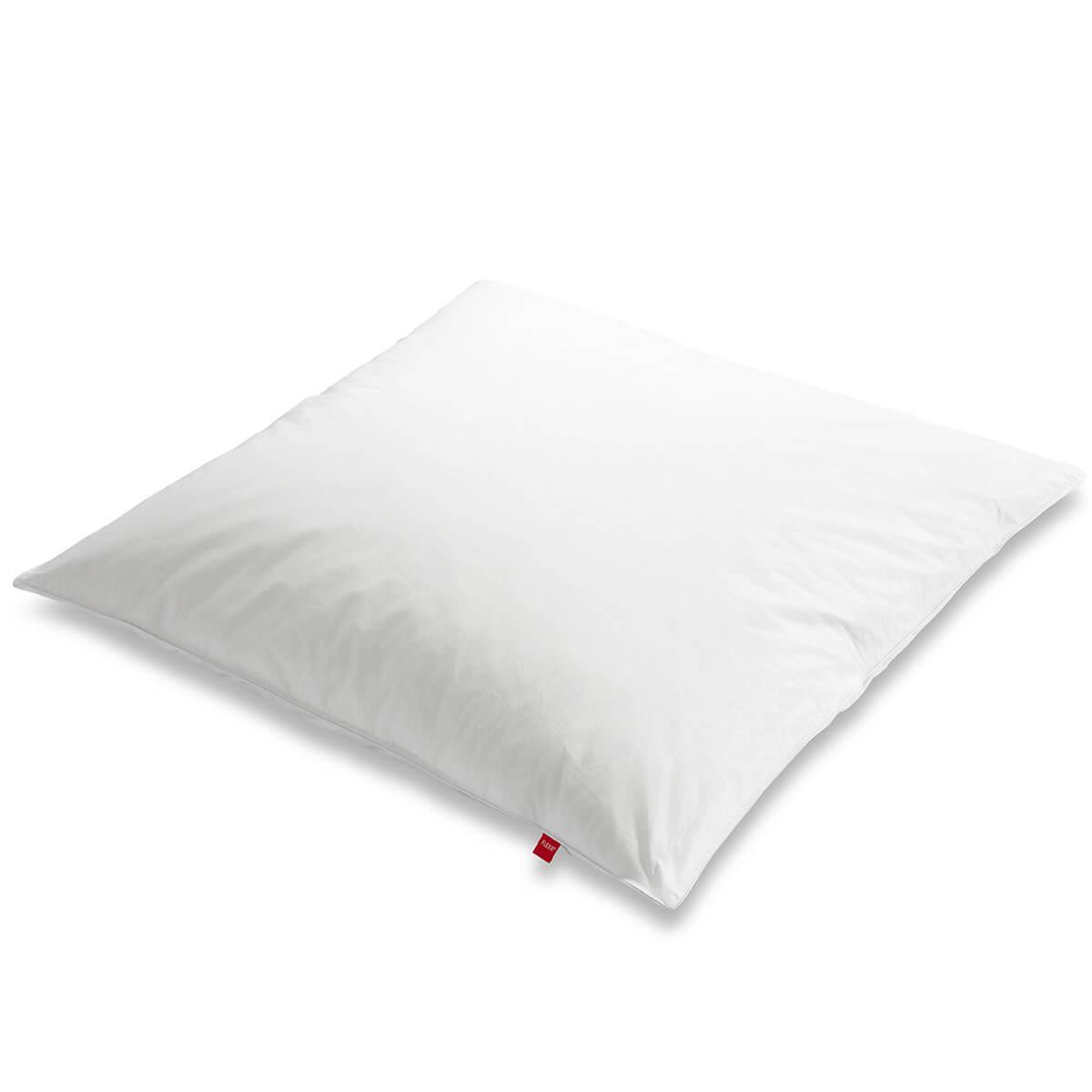 Almohada 80x80cm SLEEP Flexa
