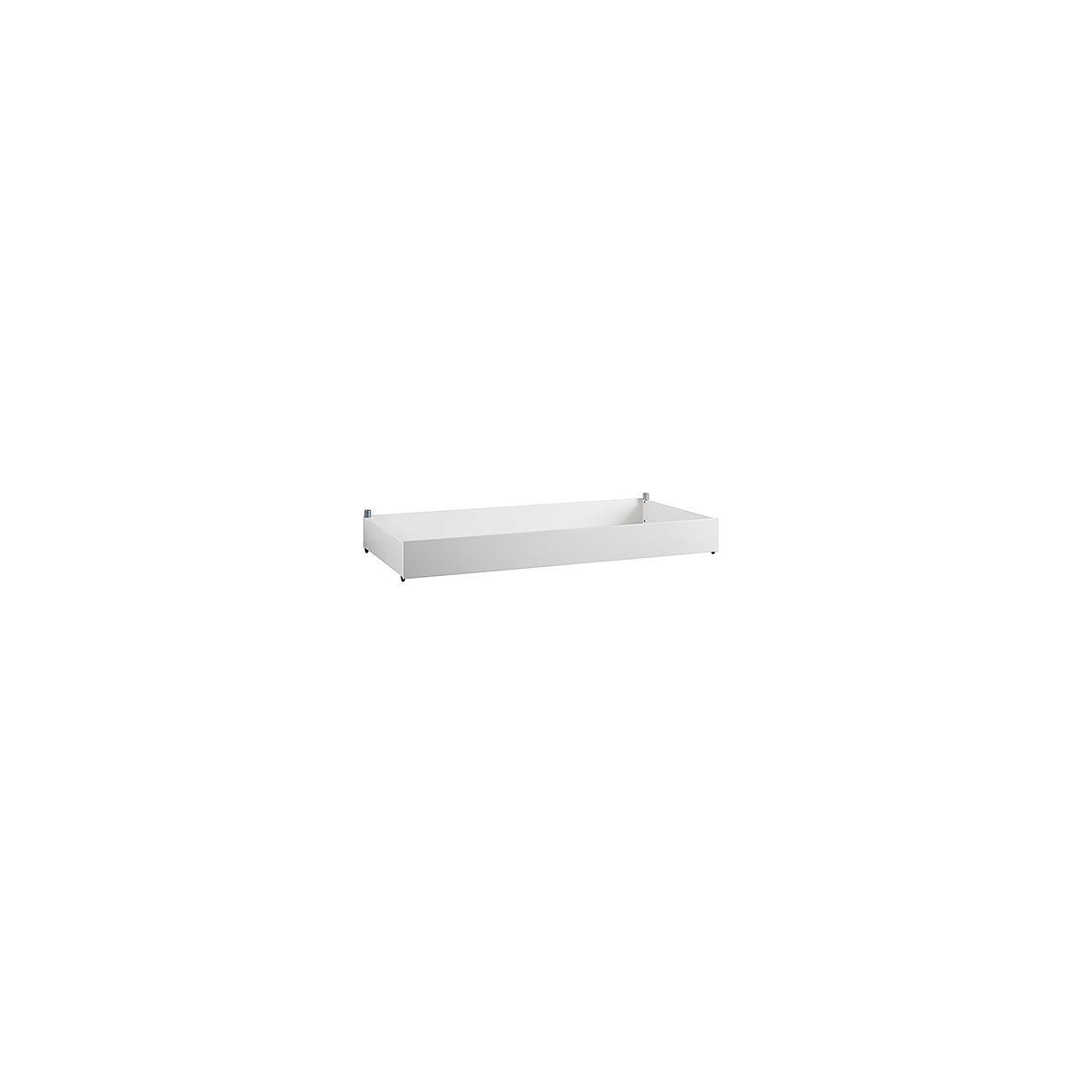 Cajón cama 90x200cm Lifetime blancoo