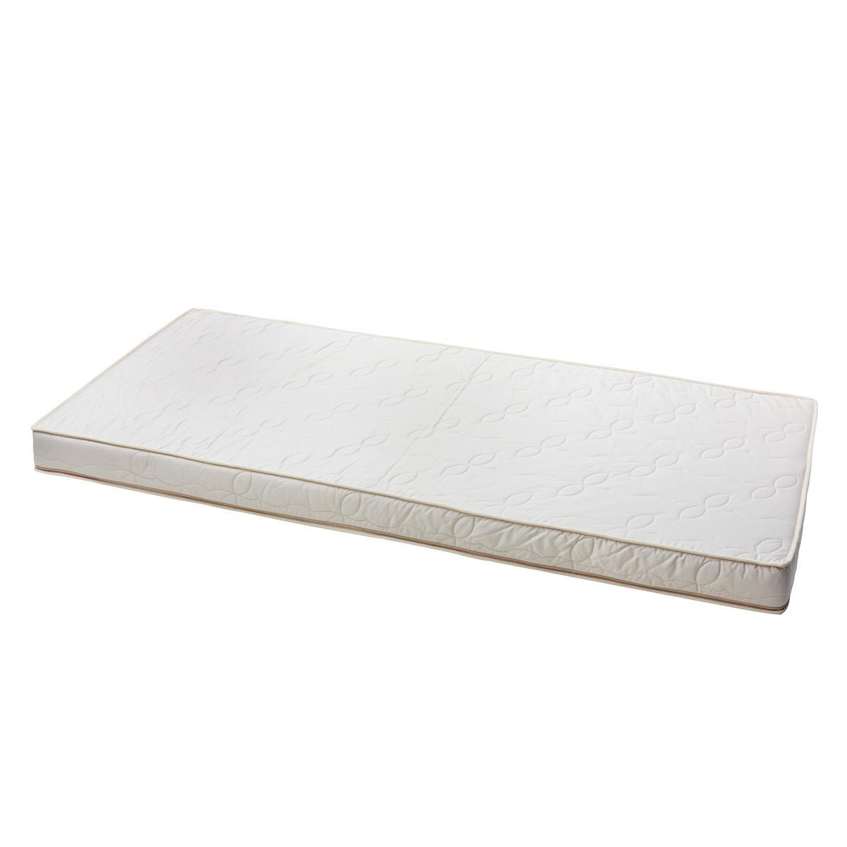 Colchón 90x200cm SEASIDE Oliver Furniture
