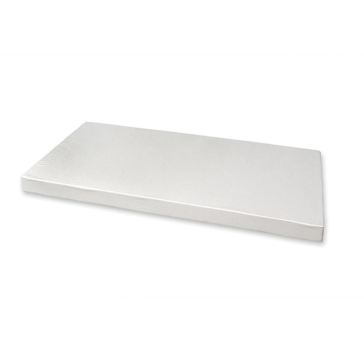 Colchón cajón cama nido 90x176cm SEASIDE Oliver Furniture