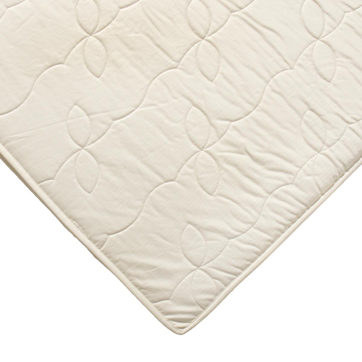 Colchón cama junior 90x160cm SEASIDE Oliver Furniture