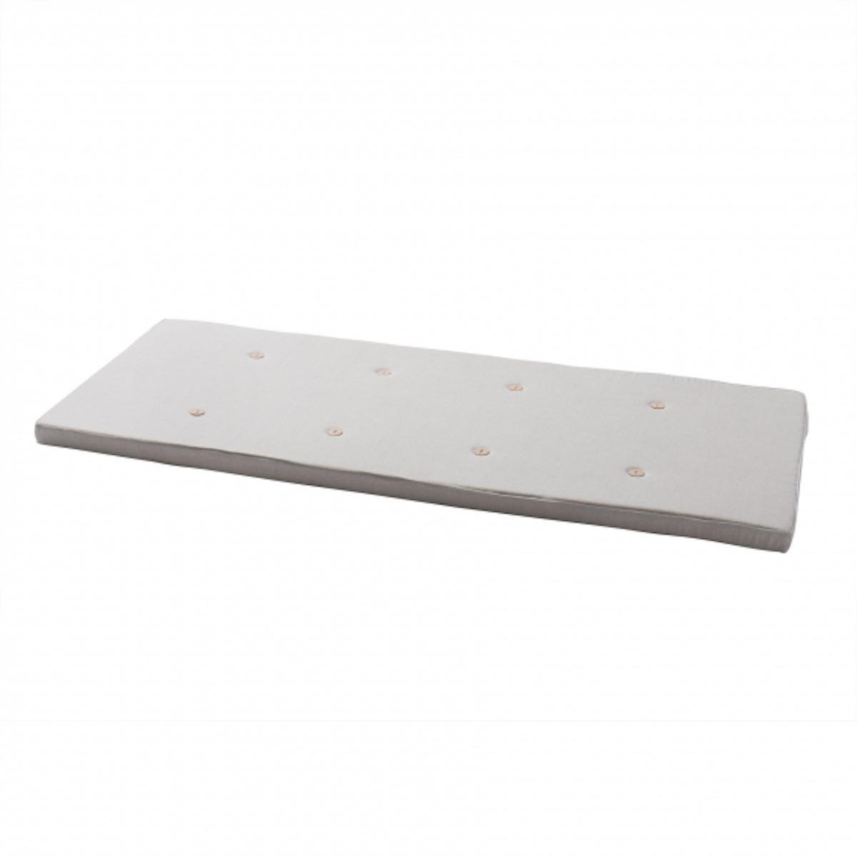 Colchón juegos 68x168cm cama media-alta SEASIDE LILLE+ Oliver Furniture