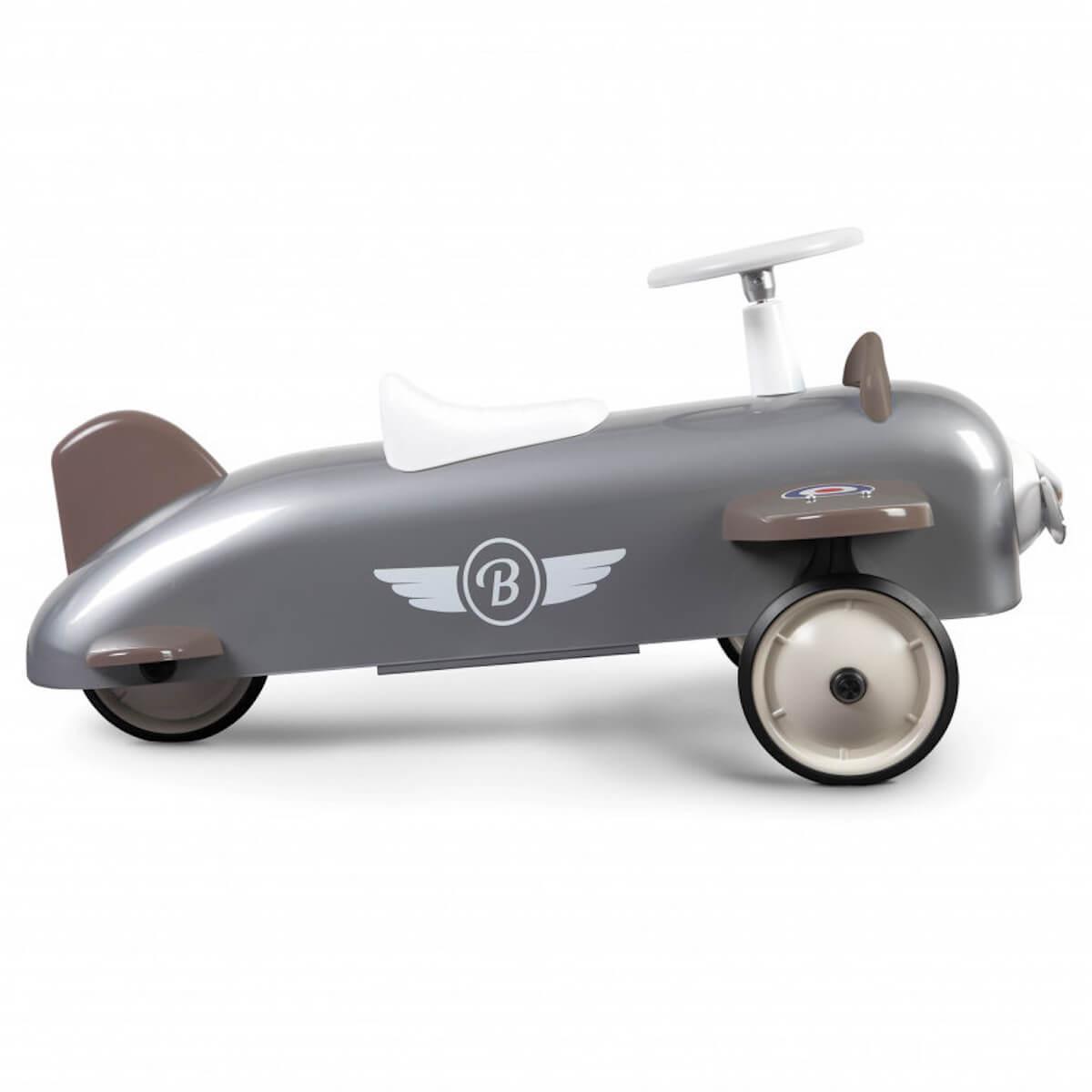 Correpasillos avión SPEEDSTER Baghera