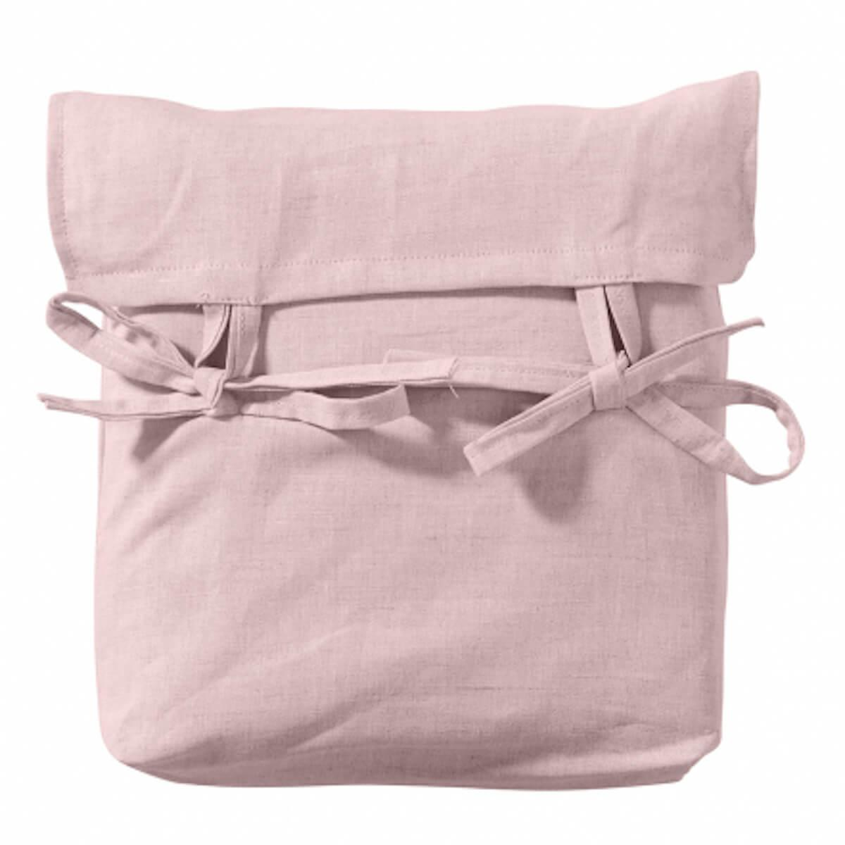 Cortinas cama alta/semi-alta SEASIDE CLASSIC Oliver Furniture rosa