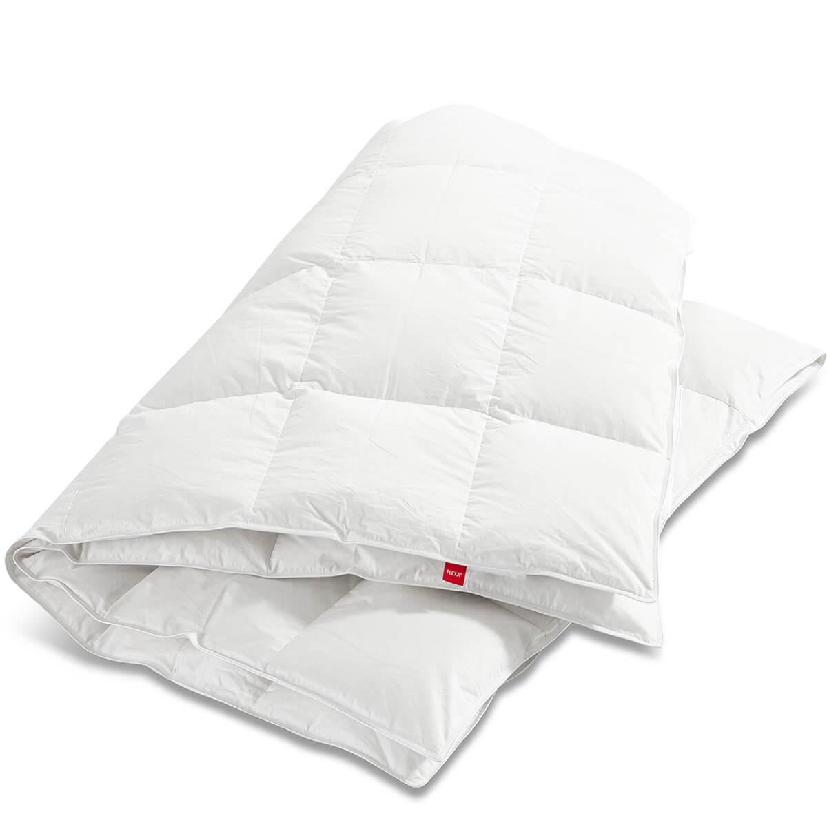 Edredón 140x200cm SLEEP Flexa