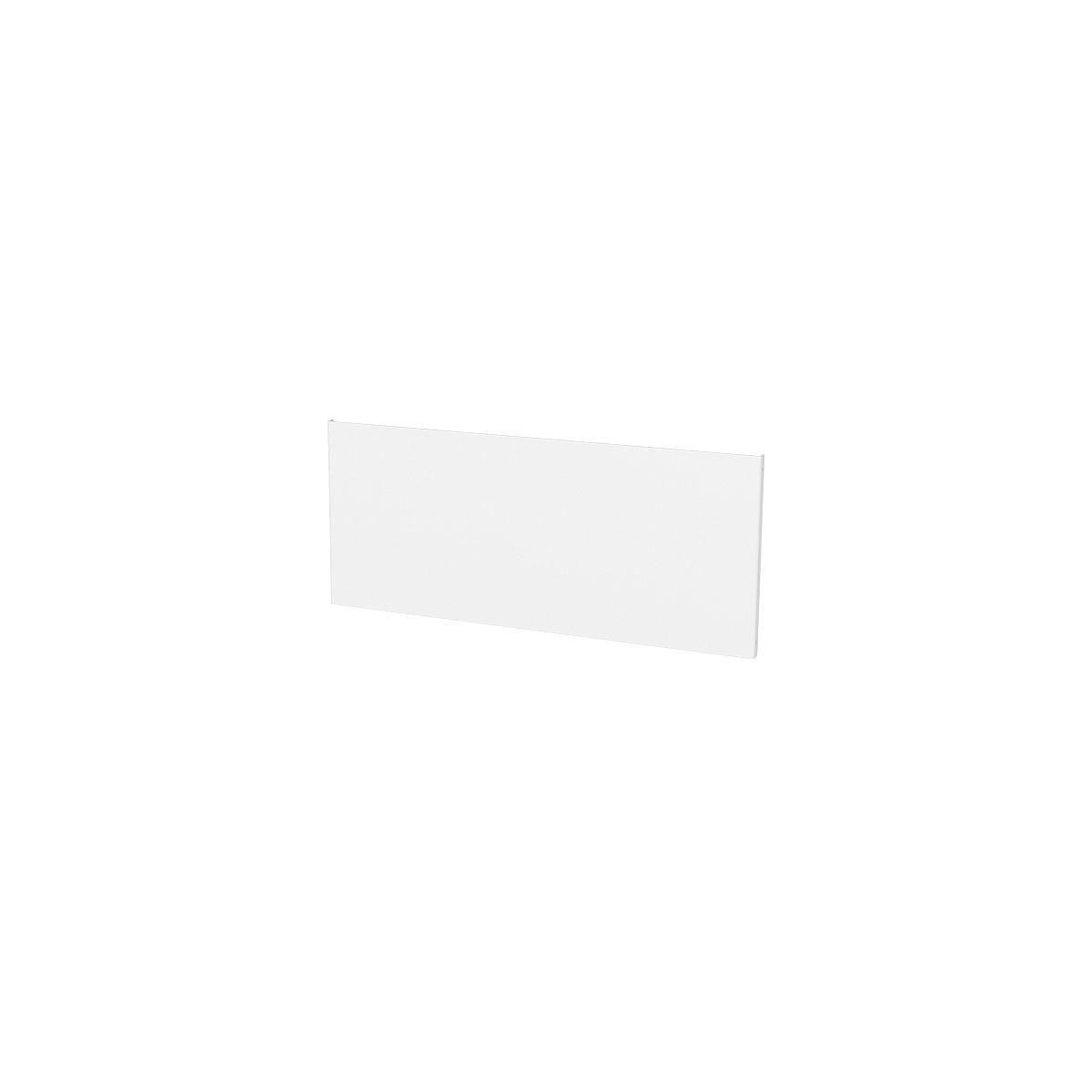 Estante 1 ud. SHELFIE Flexa blanco