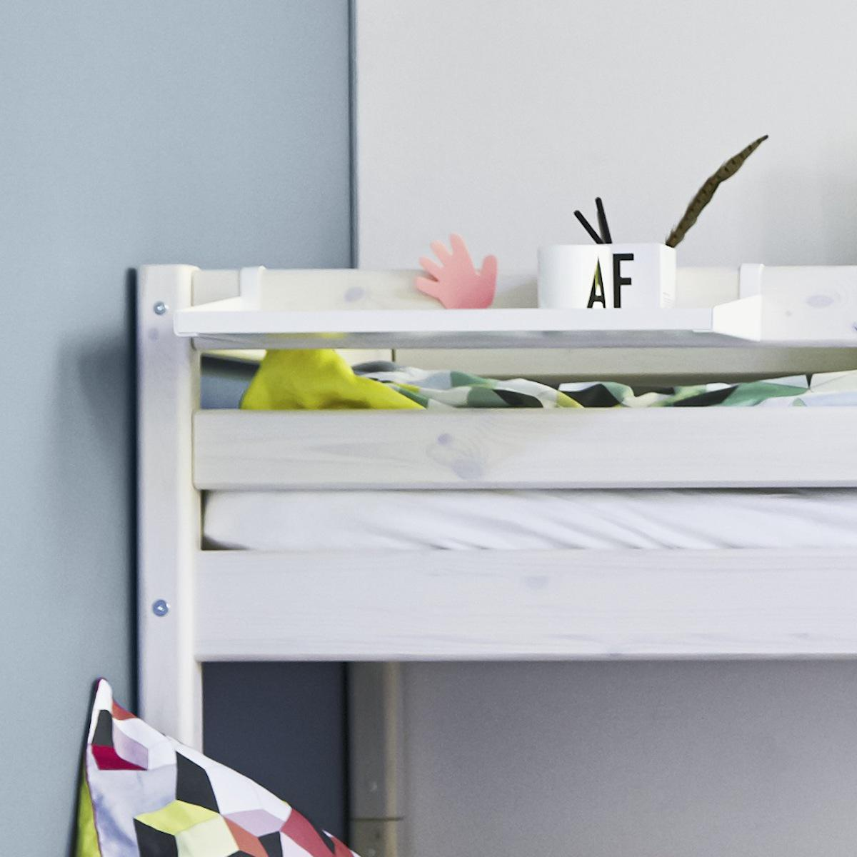 Estante cama CLICKON CLASSIC Flexa