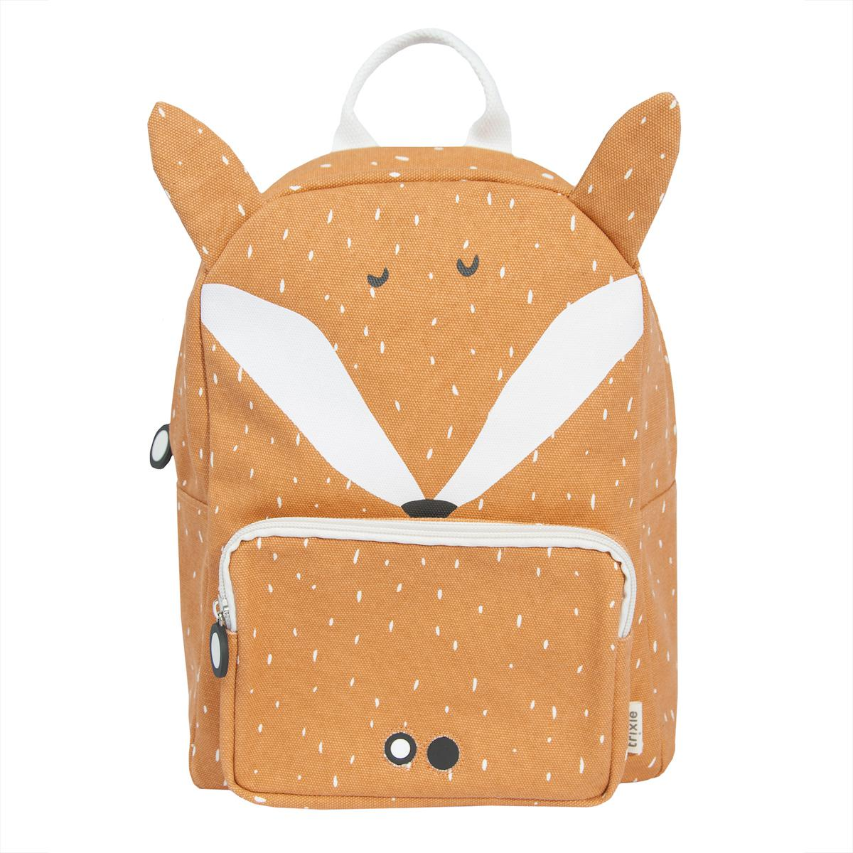 Mochila Mr. FOX Trixie