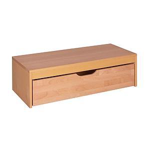 Pedestal cajón DESTYLE de Breuyn haya aceitado