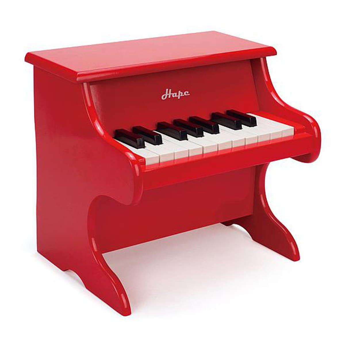 Piano PLAYFUL PIANO Hape