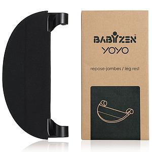 Reposapiernas YOYO+ Babyzen