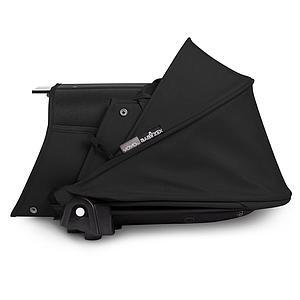 YOYO bassinet BABYZEN negro