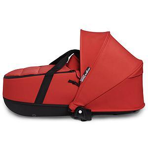 YOYO bassinet BABYZEN rojo