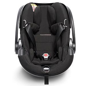 YOYO car seat by BeSafe® BABYZEN